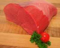 Topside of Beef 4