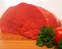 Topside of Beef 5