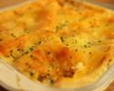 Classic Lasagna El Forno